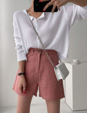 Simply cool shorts