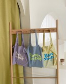 'Have a Nice Day' Eco Tote Bag