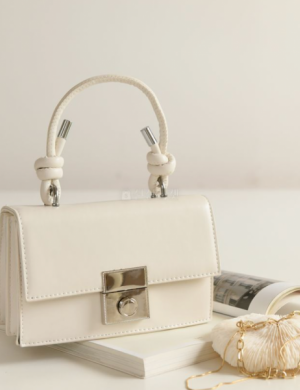Sweet Gina Purse with Strap