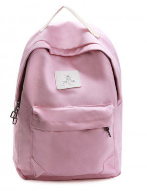 Keep it Casual Backpack